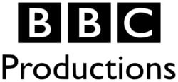 BBC PRODUCTIONS